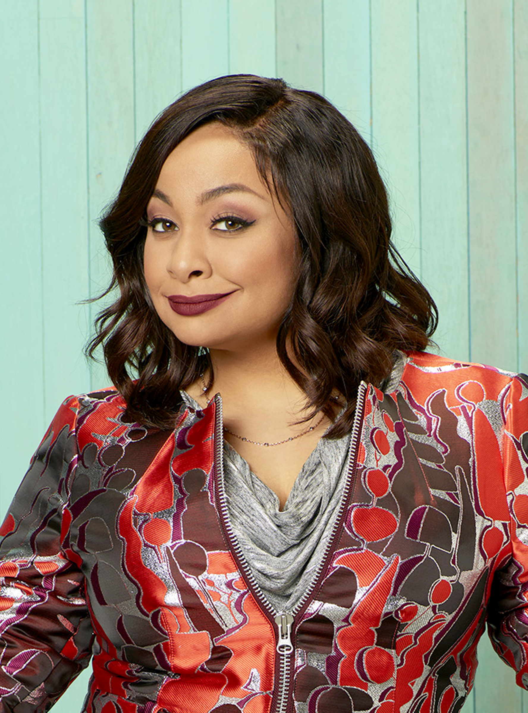 The Most Problematic Raven-Symoné Quotes Our Childhood ... |Raven Symone Quotes