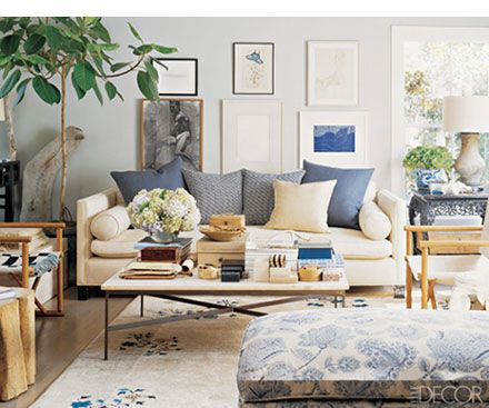 Living Room Accents Images About Home Furniture Modern Rooms Wood