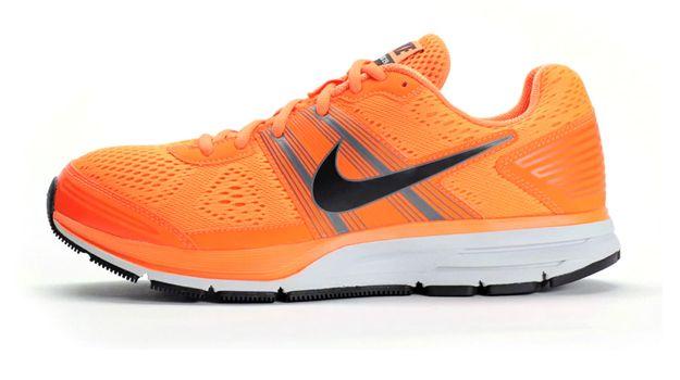 best website 2e776 01a6f No. 24 - Nike Air Pegasus+ 29 | Nike Pegasus | Nike air ...
