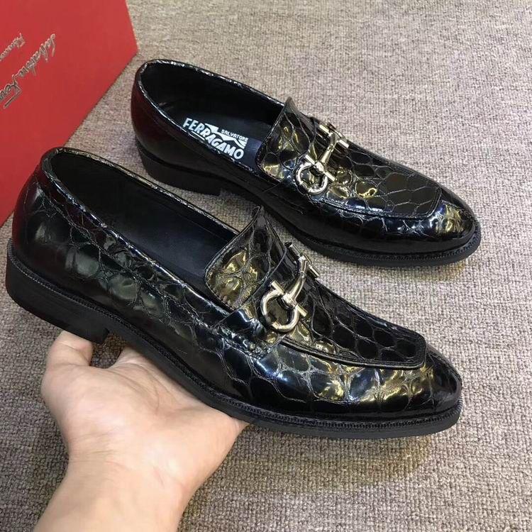 ferragamo-gancini-bit-loafer-shoe