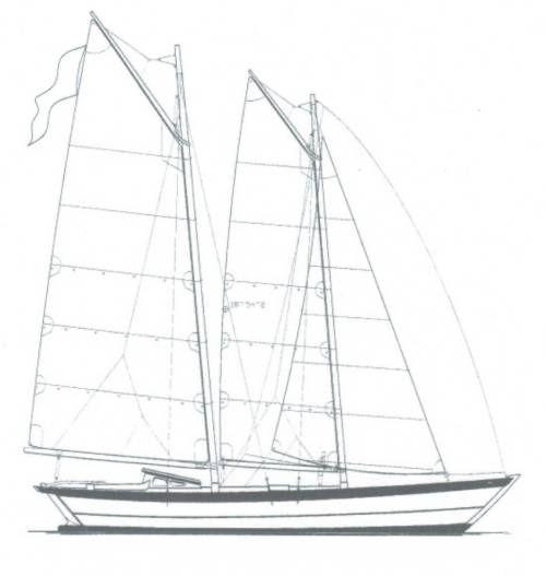 Plywood beach catamaran plans | Antiqu Boat plan | Boats