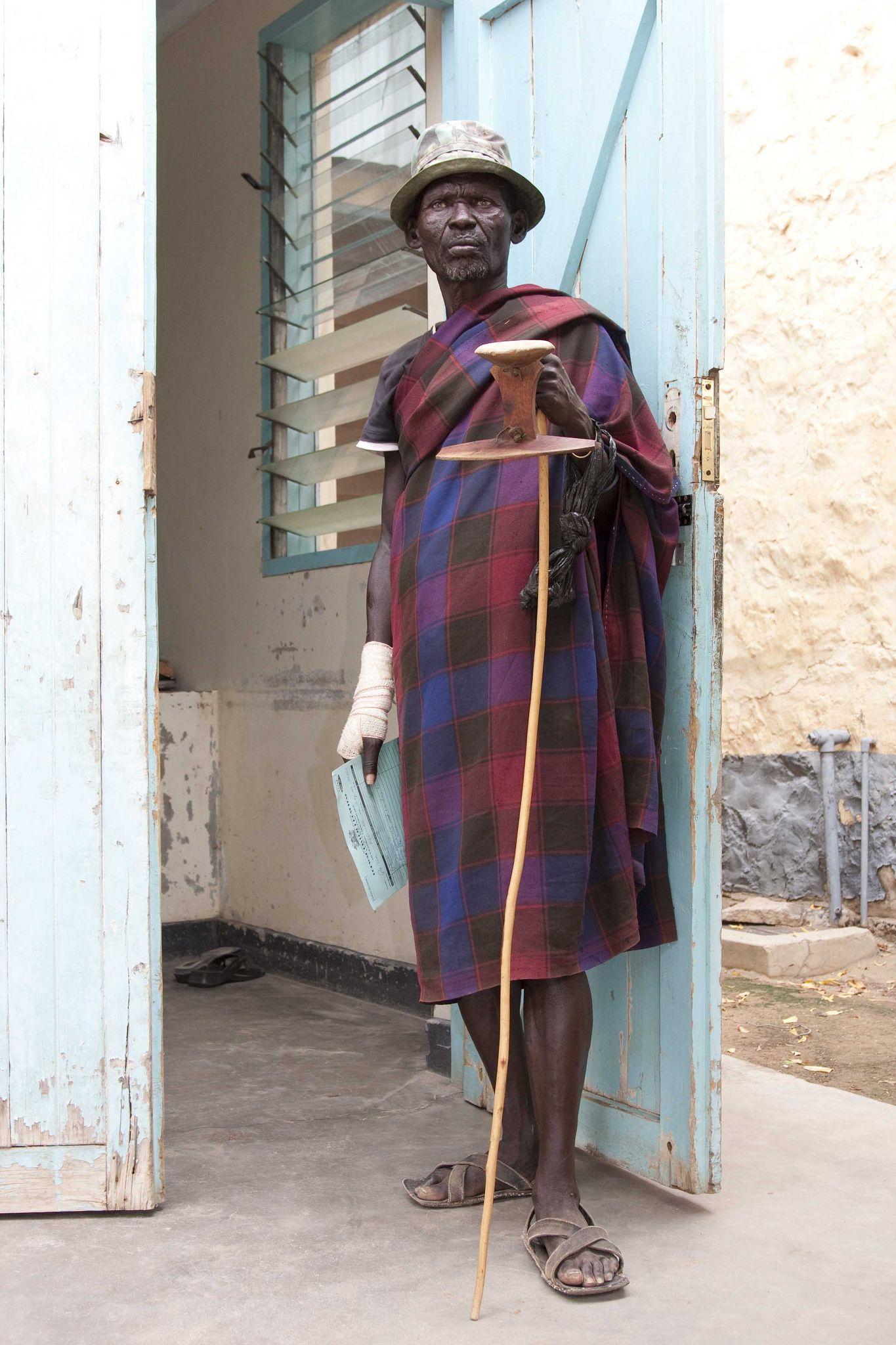 Cirugía en Turkana _ Campaña 2012_MG_5069   by giselafpj
