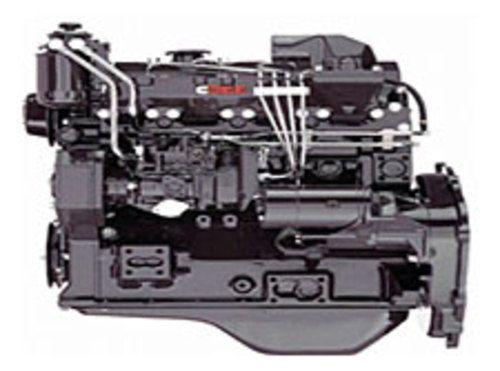 Click On Image To Download Isuzu Industrial Diesel Engine A 4bg1 A 6bg1 Models Service Repair Manual Repair Manuals Engineering Hyundai