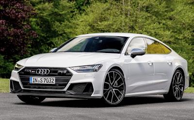 Audi S7 Sportback Tdi Model 2020 In 2020 Audi Australia Car Audi S6