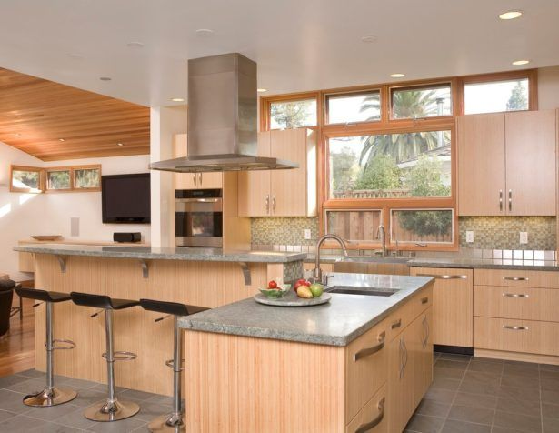 costco kitchen island teak chairs countertops cabinets and wooden modeling with bar chair also faucet plus stove best