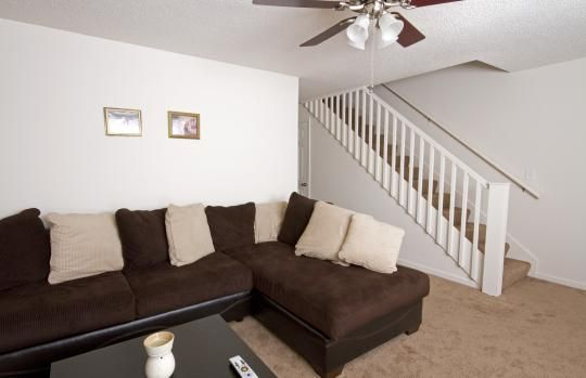 Southwinds Apartments The Wooten Company Llc Www Thewootenco Com Apartment Home Home Decor