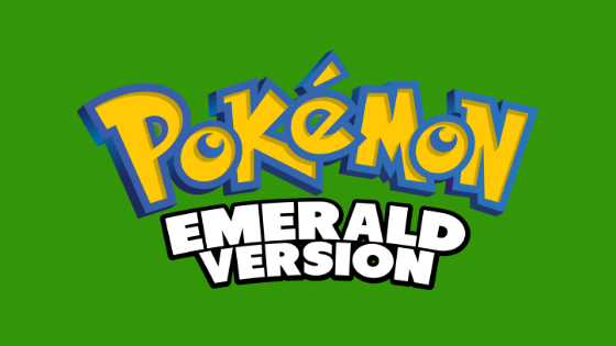 With Various Abilities And Monsters To Capture You Can Streamline The Process Using Cheat Codes See Some Pokemon Emerald Che Pokemon Emerald Pokemon Cheating