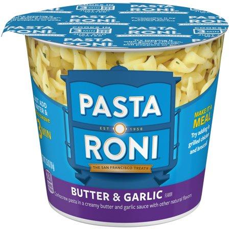 Food in 2020 Pasta, Dog food recipes, Food