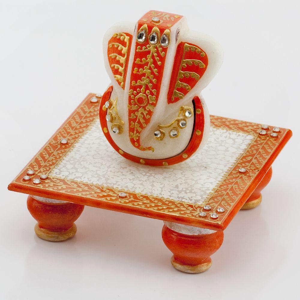 image result for dussehra decoration ideas packaging pinterest image result for dussehra decoration ideas