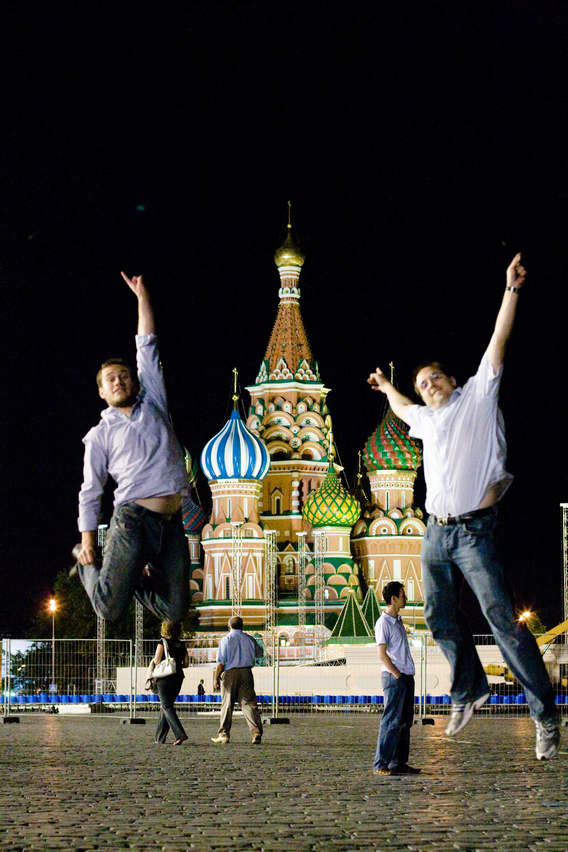 Red Square   Moscow City   Pinterest   Moscow and City