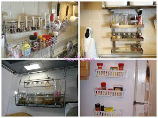 جودى الاروبة Cabinets Organization Closet Storage Bathroom Medicine Cabinet