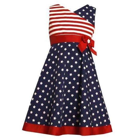 50er,Petticoat,Rockabilly,Tanz,Stars,Sripes,Flagge,USA,Amerika,Pinup,Dress,Kleid