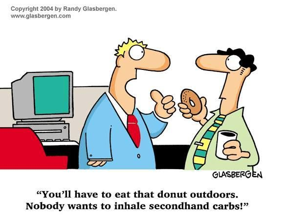 Image result for low carb foods cartoon
