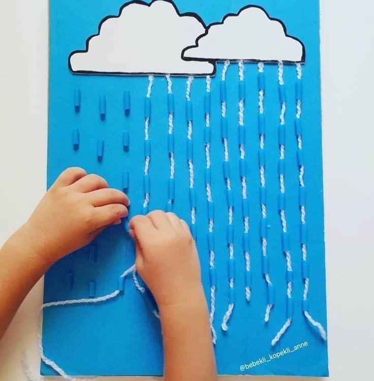 preschool ip activities - #activities #ip #Preschool