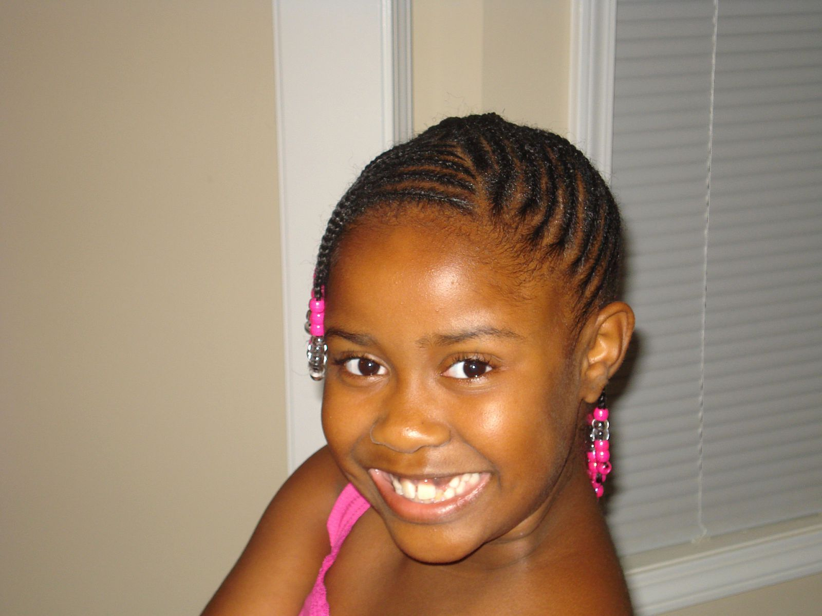 Side part braid styles for girls pinterest cornrows braids black kids hairstyles hairstyles for black kids with short hair hairstyle ideas inspiration pmusecretfo Choice Image