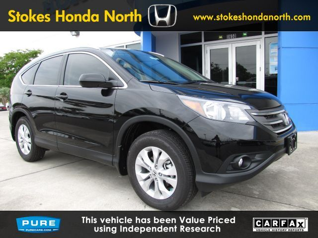 Stokes Honda North Is A Honda Dealer In North Charleston, SC. Our Car  Dealership Offers A Complete Line Of Amazing New Honda Models U0026 Used Cars  In North ...