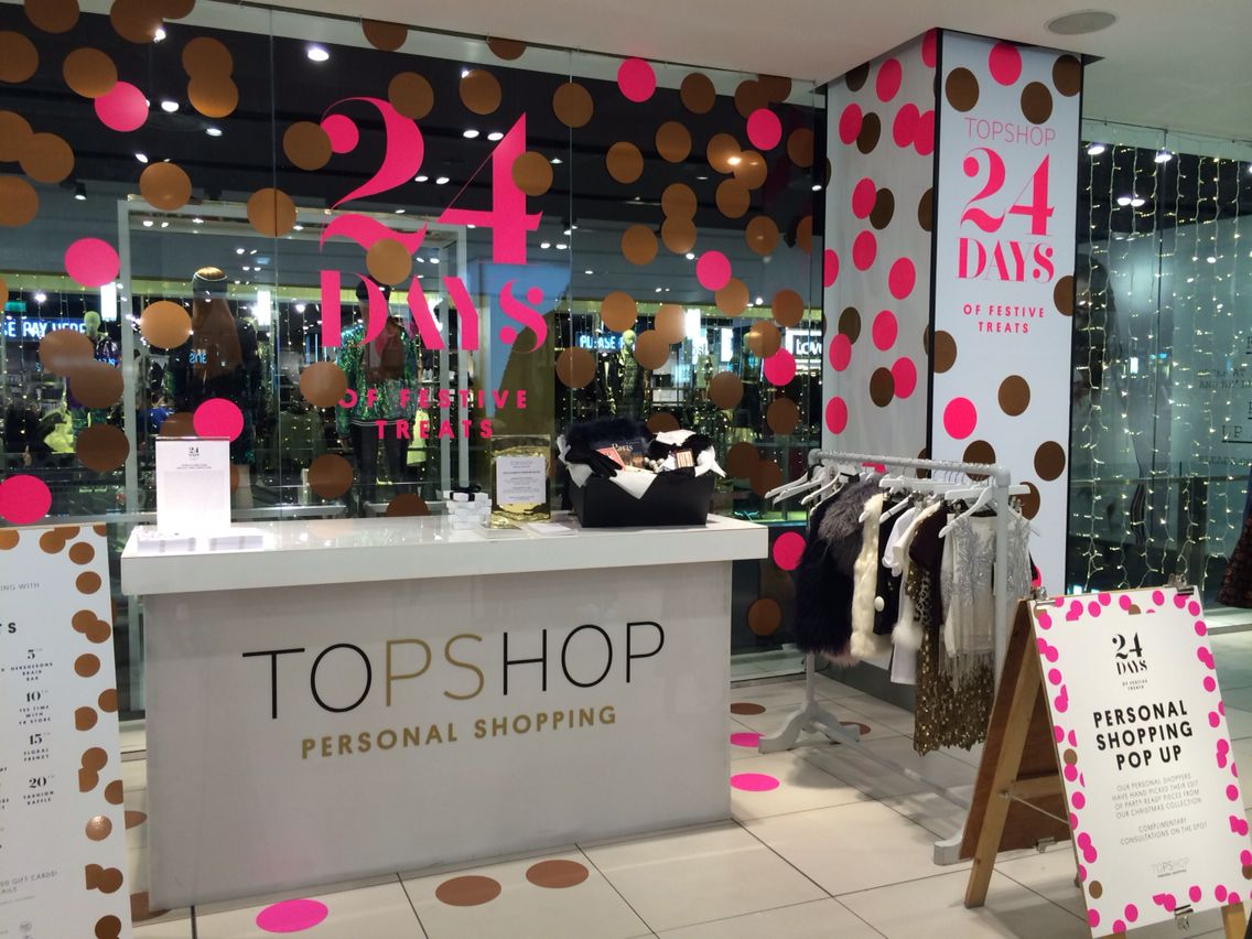 Communication on this topic: Topshop launch new premium shopping service, topshop-launch-new-premium-shopping-service/