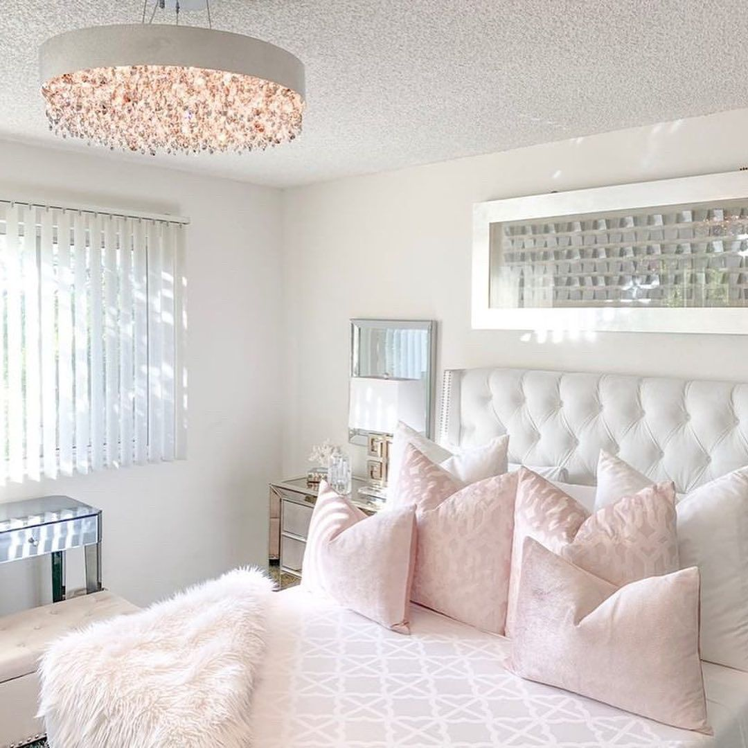 Home Decor And Sofa Bedroom Furniture Stores Home Decor Online