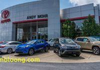 Toyota Dealer Near Me >> Truck Dealers Near Me Fresh Toyota Dealer In Zionsville In