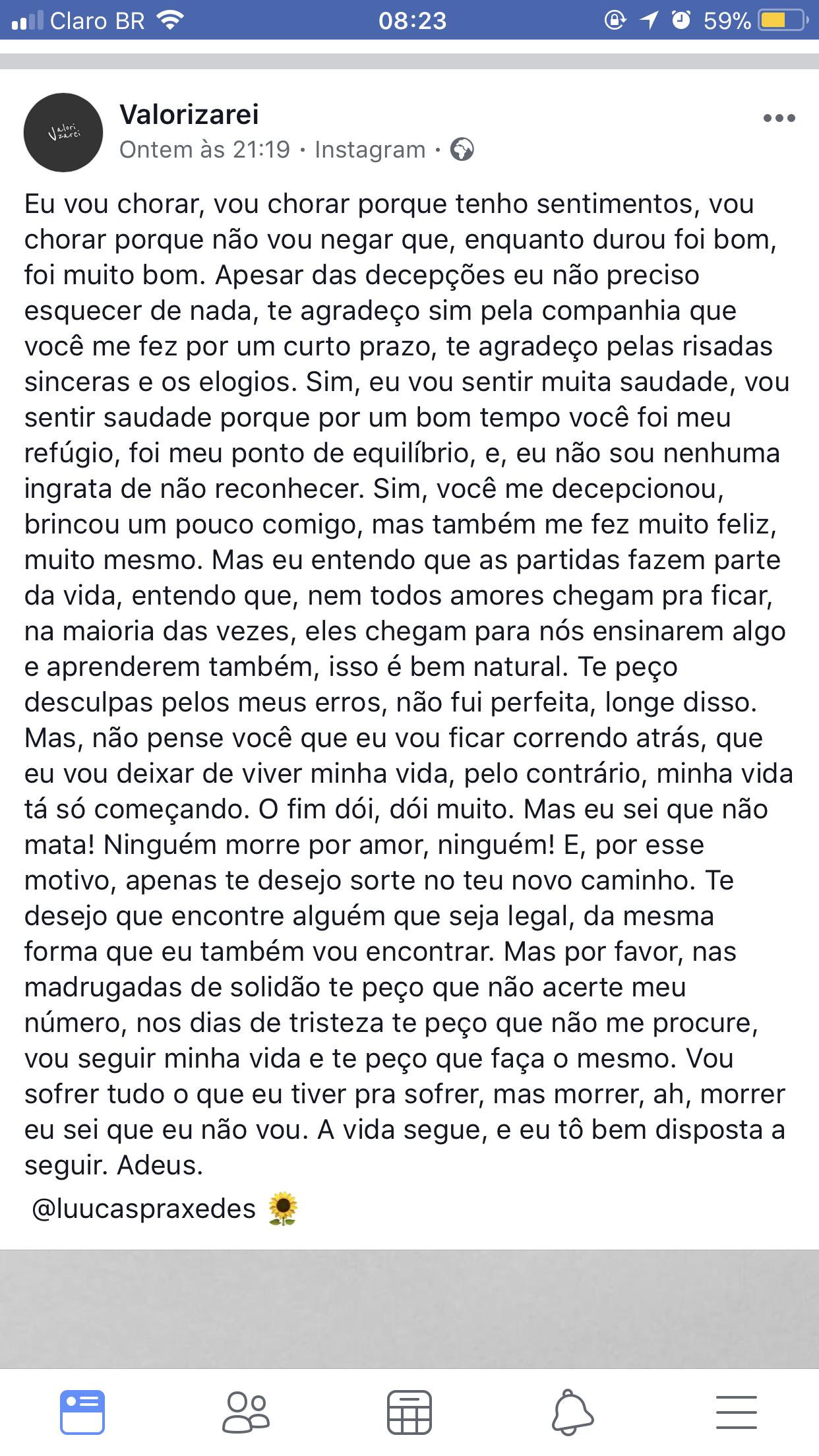 Pin De Fernanda Bernardo En Frases Lindas Frases