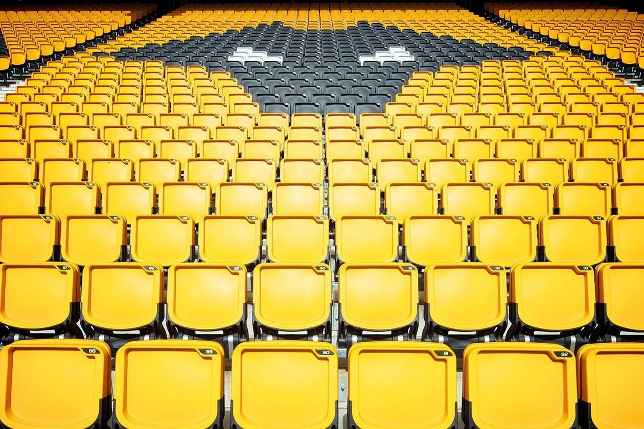 Pin On Pl Wolverhampton Fc Wolves