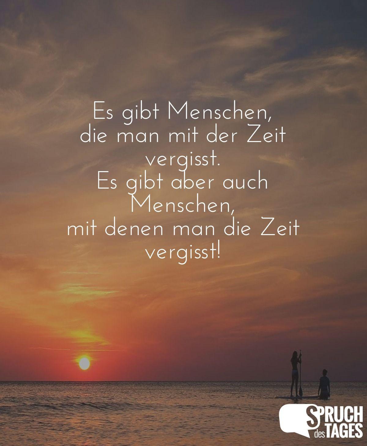Pin von Heinrich Thoben auf Zitate/Sprüche | Sprüche