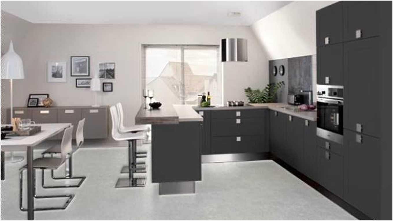 Idee Deco Salon Design charmant idee deco salon cuisine ouverte avec deco salon et