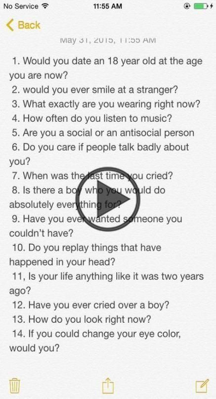 Trendy snapchat question games am i ugly 67 ideas #snapchatquestiongame Trendy snapchat question #snapchatquestiongame