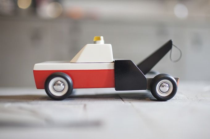 Throwback Wood Toys Made From Solid And Inspired By Vintage Cars Beautiful Nearly Indestructible Super Fast Rolling