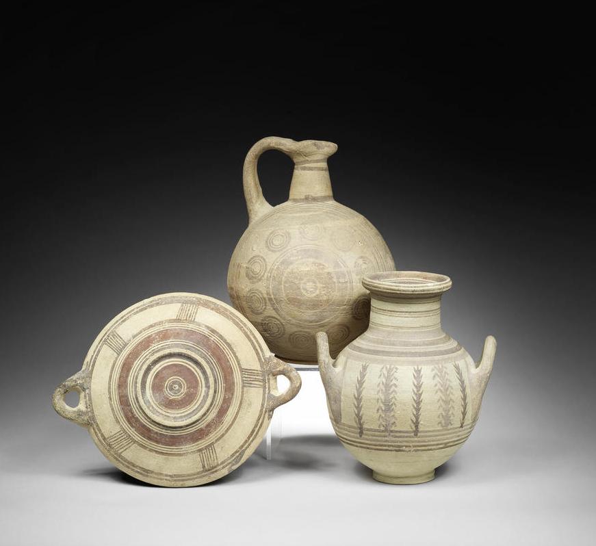 Keramik Arbeitsplatte Iron ~ Das Beste aus der Küche Dekoration Ideen