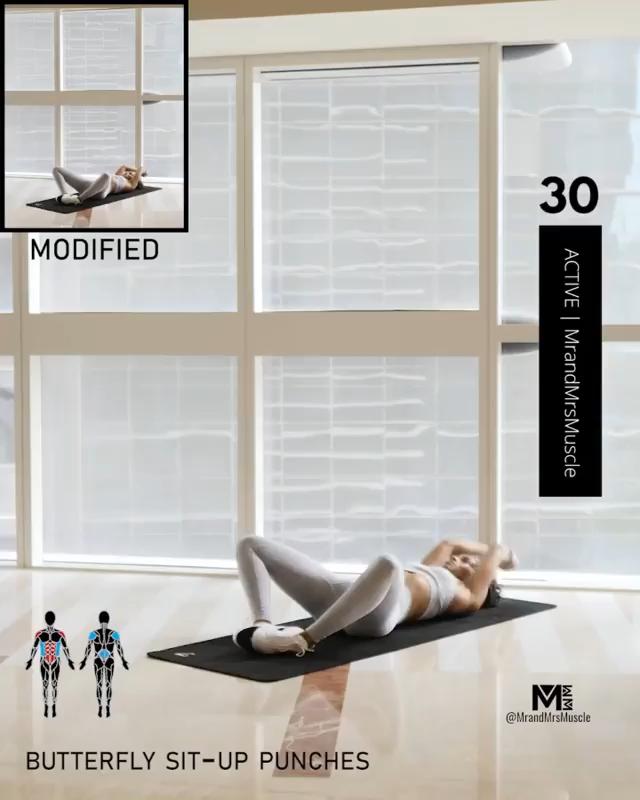 Hiit exercises at home cardio #burnfat #hiitworkout #gymsharkwomen #gymshark
