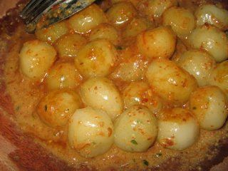 Pin Di Indonesian Recipes Yummy Food That I Grew Up Eating