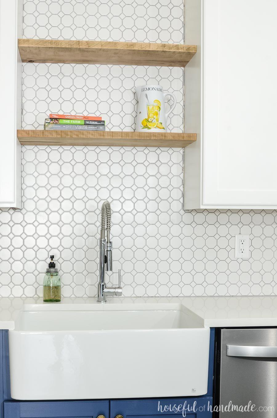 - Kitchen Remodeling: Choosing A New Kitchen Sink Kitchen Sink