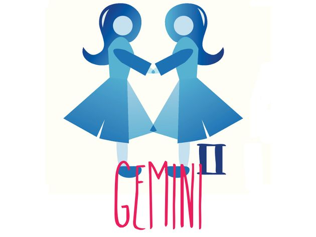 Gemini Horoscope 2014 | SunSigns.Org