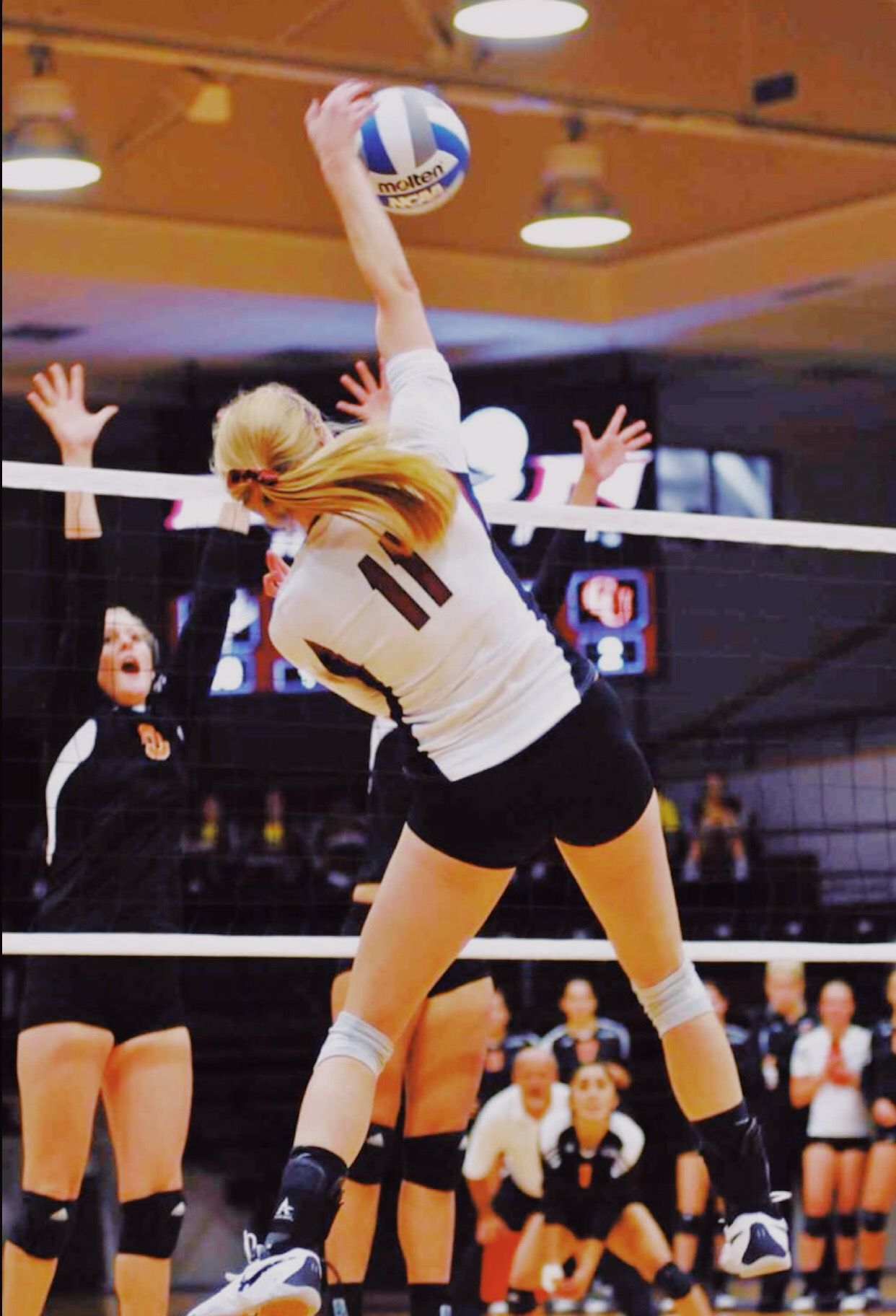 Volleyball Goals In 2020 Volleyball Workouts Volleyball Photos Volleyball Photography