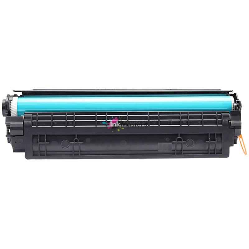 Product Premium Fuji Xerox Ct350868 R2 R3 R4 Drum Cartridge Oem