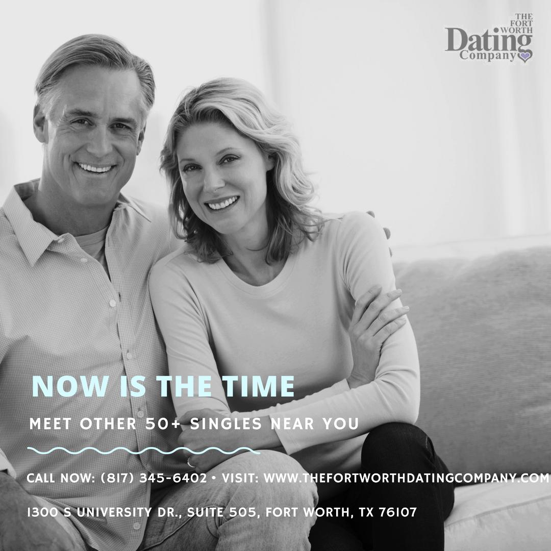 upscale latino senior dating in new york