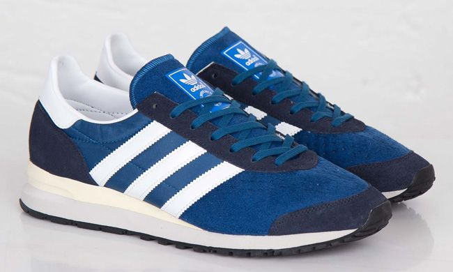 adidas marathon 85 blue