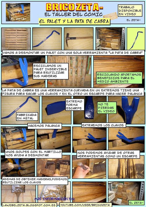 Más información en: lawebelzeta.blogspot.com.es