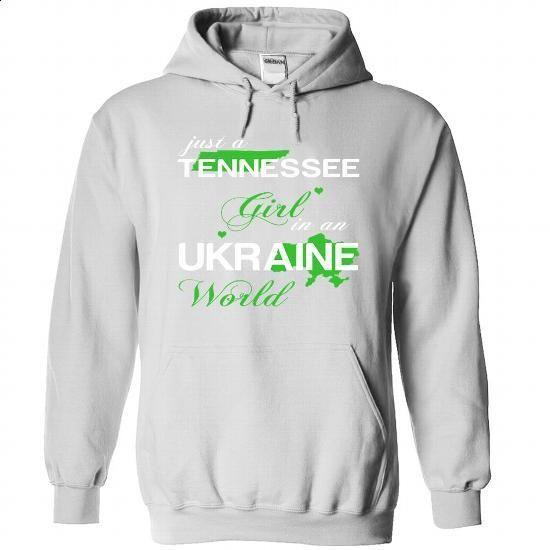 017-UKRAINE - #sweatshirts #sweat shirts. ORDER HERE => https://www.sunfrog.com/Camping/017-UKRAINE-White-Hoodie.html?id=60505