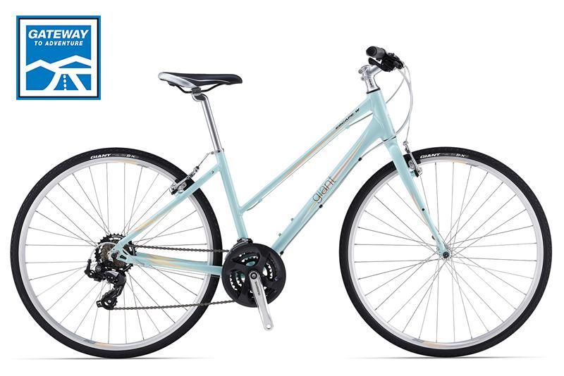 Escape 3 W 2014 Giant Bicycles United States Giant Bicycles Bicycle City Bike