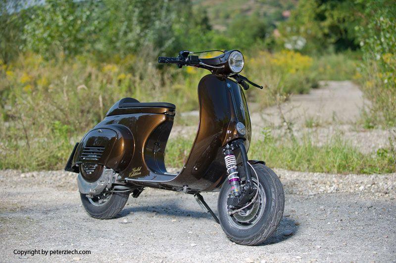vespa px200 racing biker t m v i google vespa px. Black Bedroom Furniture Sets. Home Design Ideas