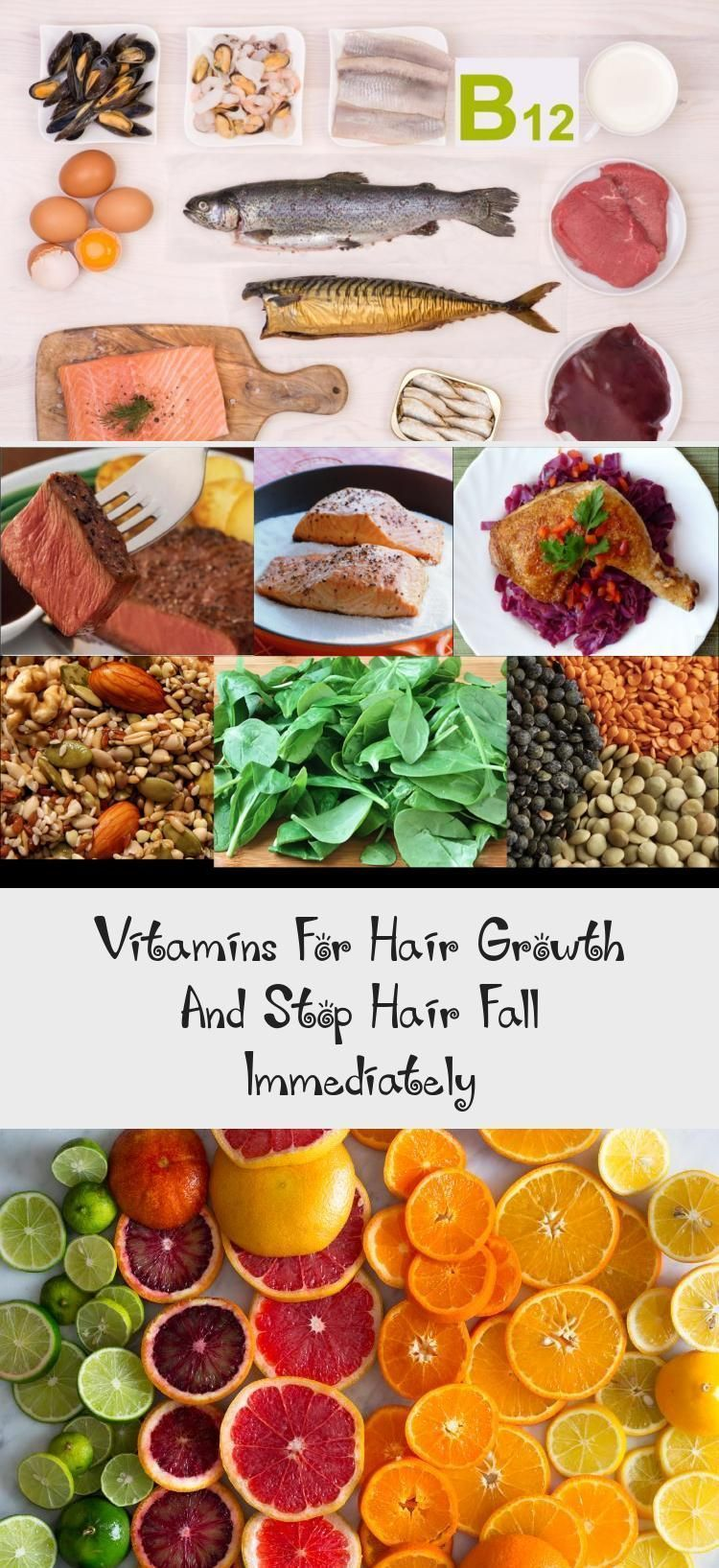 Vitamins For Hair Growth And Stop Hair Fall Immediately -  Vitamins-for-hair-growth-and-stop-hair-fall-immediately-Shopno-Dana Vitamins for hair growth-Shopnodana… #hair #hairfall #regrowthhair #ha  - #castoroilforHairGrowth #HairGrowth #HairGrowthafricanamerican #HairGrowthbeforeandafter #HairGrowthchart #HairGrowthdiy #HairGrowthfaster #HairGrowthinaweek #HairGrowthmask #HairGrowthonion #HairGrowthproducts #HairGrowthshampoo #HairGrowthsuperfast #HairGrowththicker #HairGrowthtips #HairGrowth