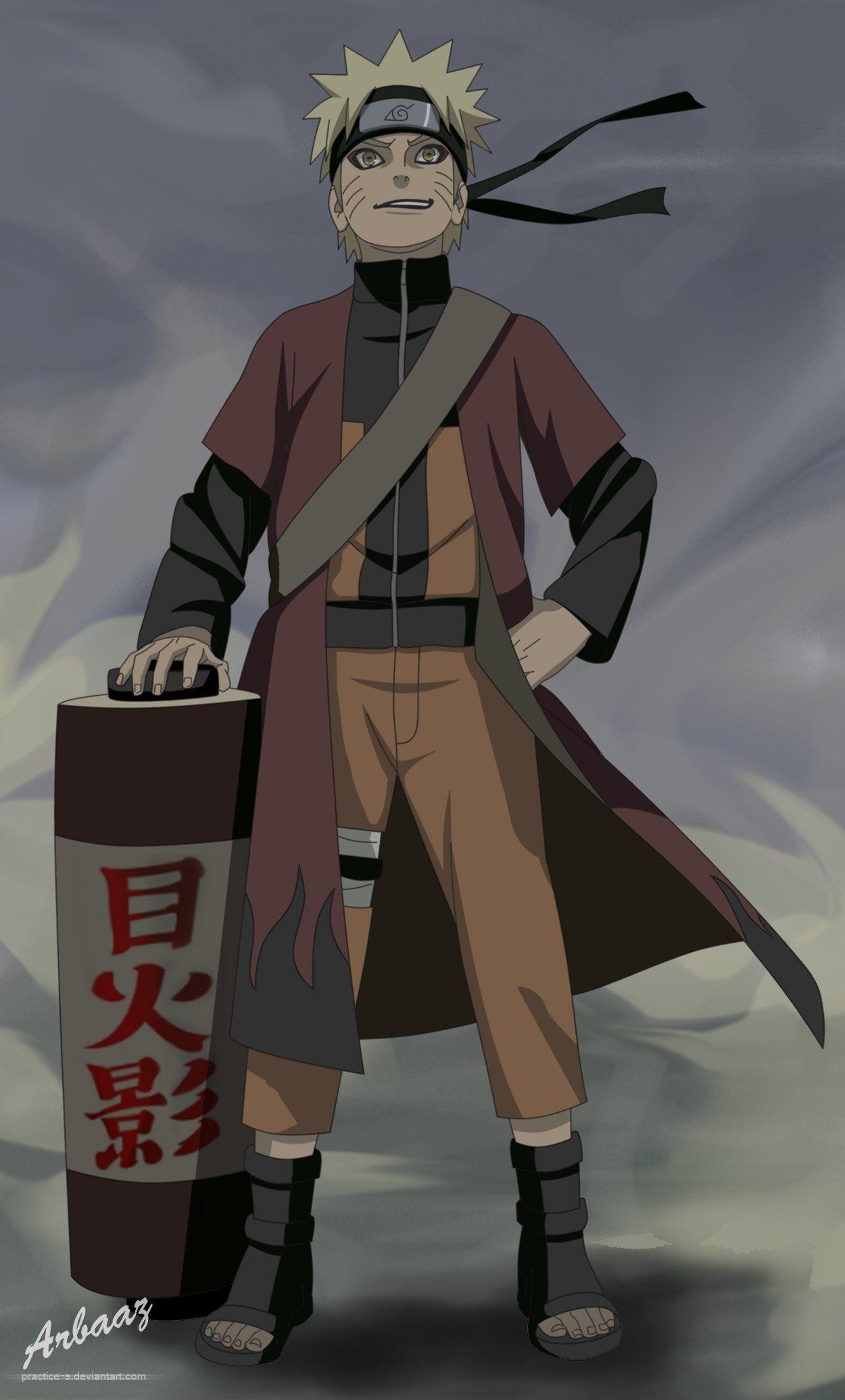 Papéis de parede do Naruto Shippuden Wallpaper naruto