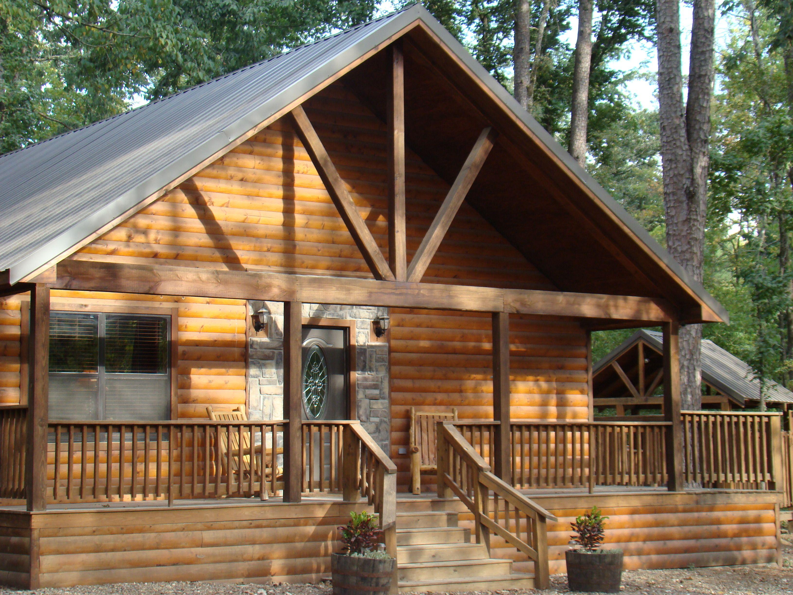 Broken Bow Cabins Beavers Bend Cabins In Oklahoma Luxury Log Cabins Log Cabin Rustic Cabin