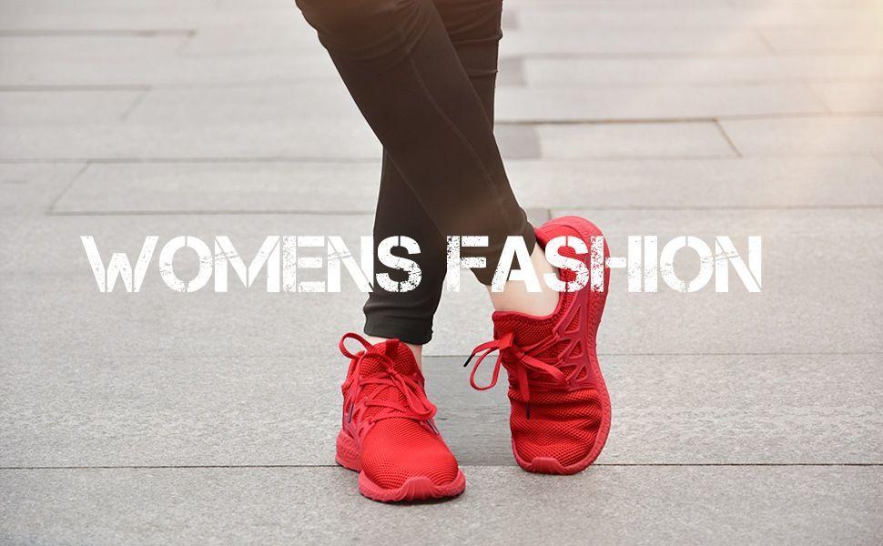 best women's online shoe stores