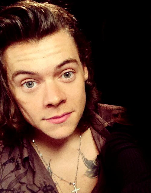 Two Hearts And One Home Harry Styles Pictures Style Edward Styles