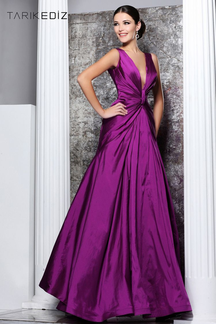 Military Ball Gown Dresses | ... ,Cheap Military Ball Dress 2013 ...