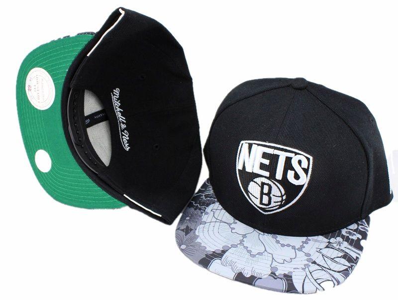 new era caps dubai 58575d84032