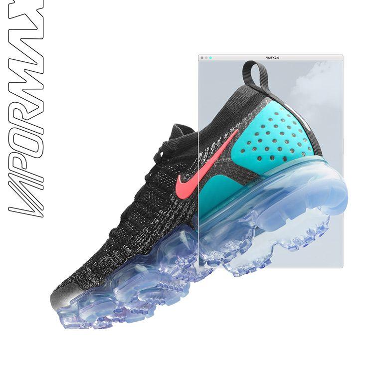 save off 4d764 c46d7 Nike Air Max Day Collection 2018 - Previews - EU Kicks  Sneaker Magazine
